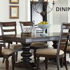 Hilton Furniture Living Room Sets Gray Painted Rooms Examples Dining Mattress Cat Banner Jpg