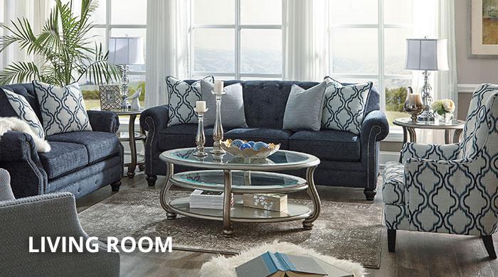 hilton furniture living room sets complete mattress cat banner jpg