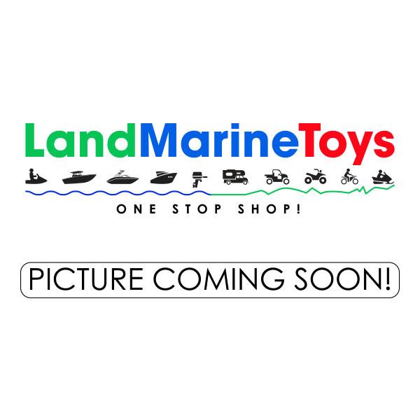 land marine toys