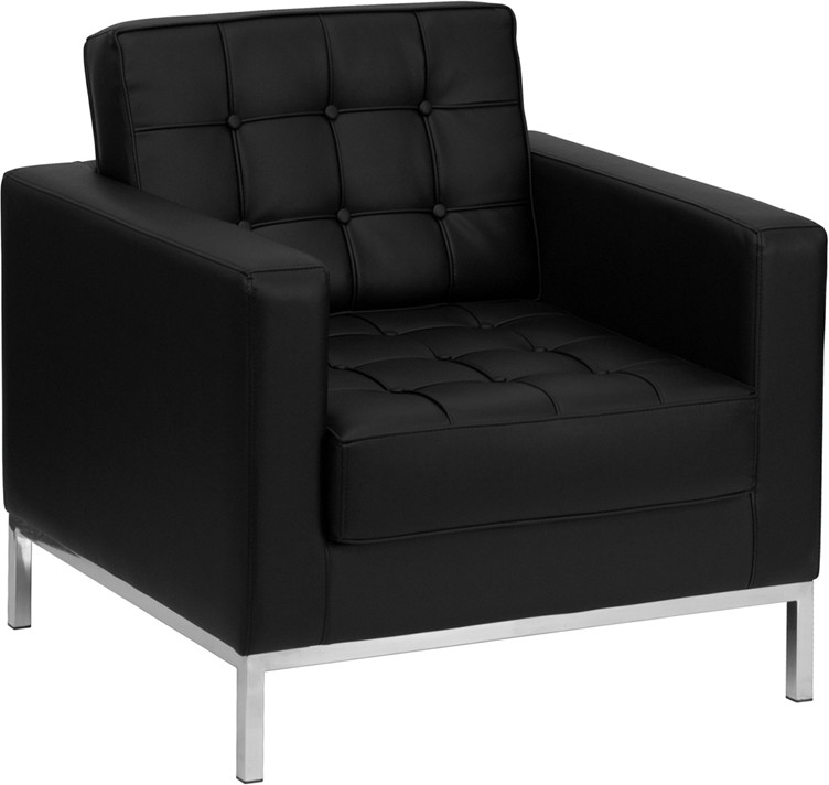 lounge chair leather nerd muuto loveseat and sofa for reception categories