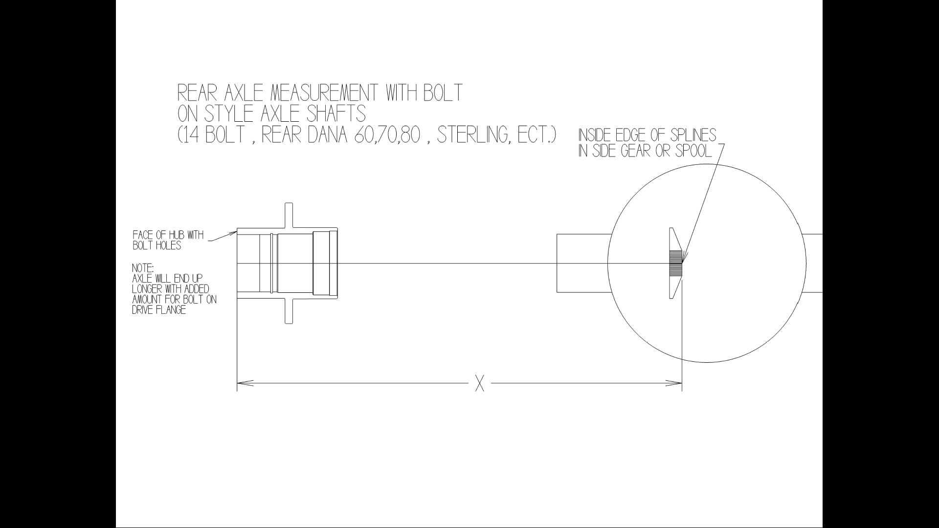 hight resolution of rear axle measure guide png