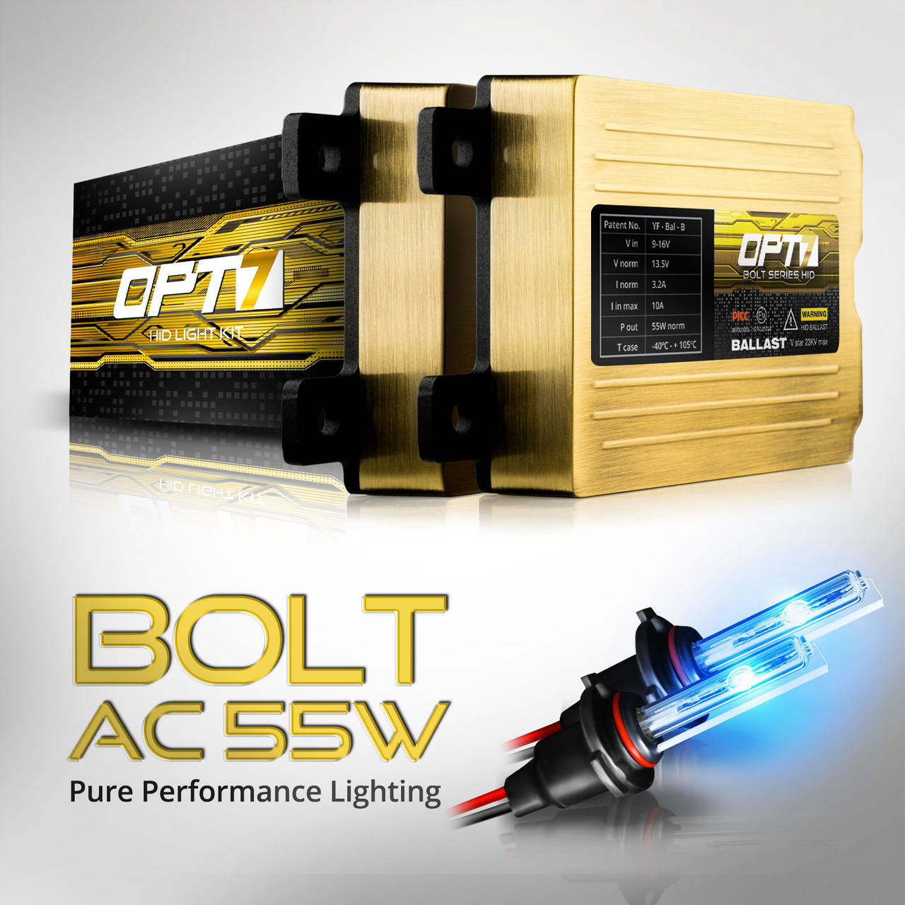 hight resolution of bolt ac series 55w hid kit opt7opt7 hid wiring schematic 13