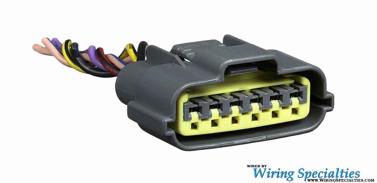 S14 Wiring Diagram Pdf
