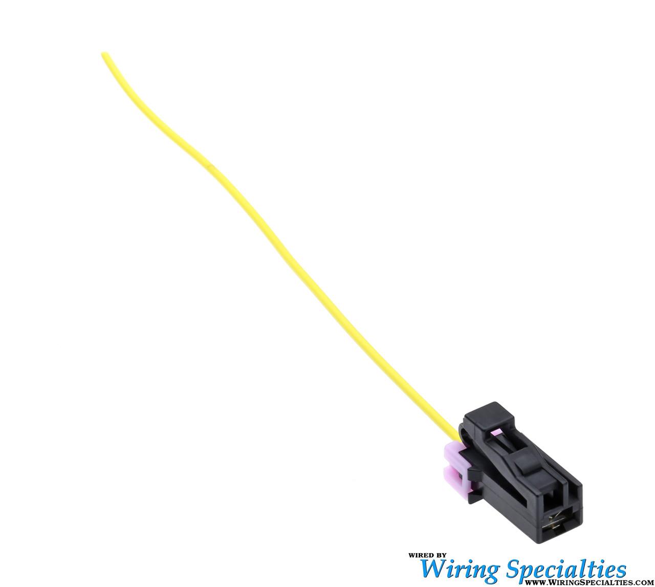 medium resolution of nissan oil pressure connector loading zoom