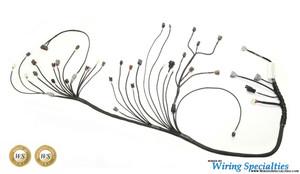 Toyota Altezza Wiring Diagrams Engine Diagram