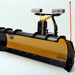 Fisher Plow Wiring Diagram Car Audio System Hd2 Snowplows 7 6 8 9 Alton Motorsports Co 5976 Jpg