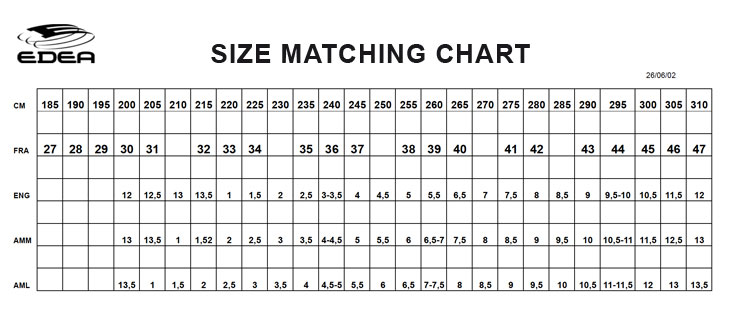 also edea sizing chart rh figureskatingstore