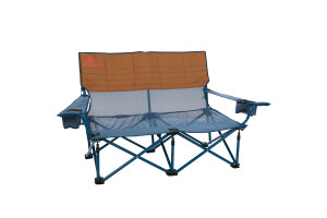 low back lawn chair 9 baby bjorn high kelty camping furniture chairs tables and loveseats mesh loveseat