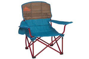 folding lawn chairs ontario best ergonomic armchair kelty camping furniture tables and loveseats lowdown chair