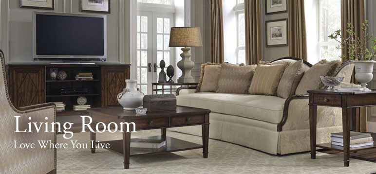 tables living room design beautiful chairs for occasional page 1 riley s furniture