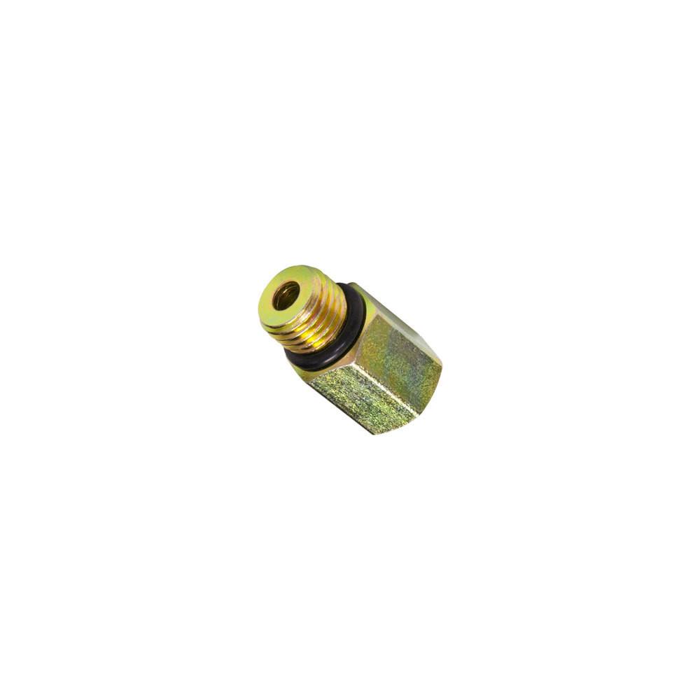 ford 7 3l power stroke diesel fuel pressure adapter [ 1000 x 1000 Pixel ]