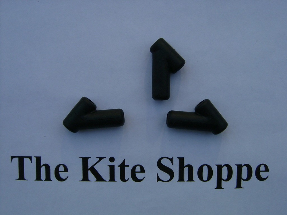 Kite Diagram Leading Edge Connector Tapa X The Kite Shoppe