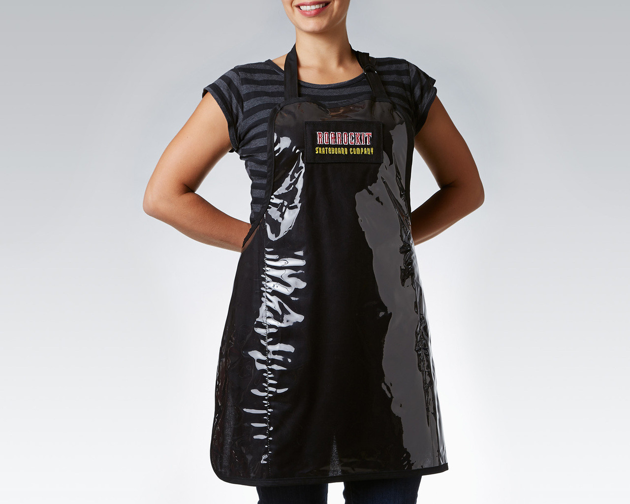 Best Shop Apron For Woodworking