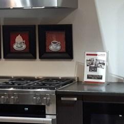 Kitchen Appliance Store Remodeling Orange County About Avenue Edmonton