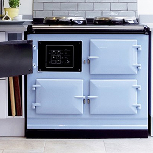 kitchen appliances brands booth table edmonton appliance avenue best brand for your home