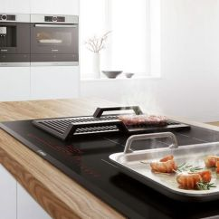 Bosch Kitchen White Wood Table Why You Should Redesign Your Edmonton With Appliances Avenue Appliance