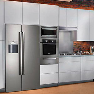 bosch kitchen suite beautiful islands packages in edmonton avenue appliance suites