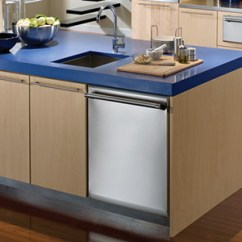 Kitchen Dishwashers Blown Glass Pendant Lighting For Your Edmonton Home Avenue Appliance Compact