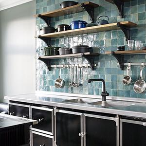 la cornue kitchen bosch sinks appliances edmonton avenue appliance cooking accessories