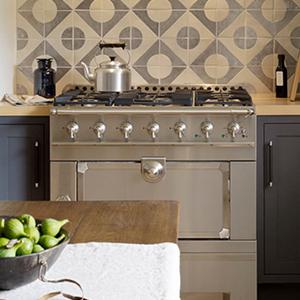 la cornue kitchen trash can for appliances edmonton avenue appliance ranges stoves