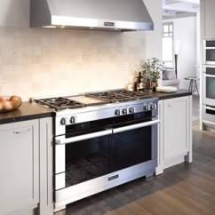 Miele Kitchen Island White Appliances Edmonton Avenue Appliance Shop Ranges