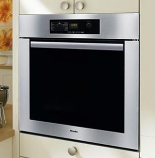 miele kitchen appliances portable cabinets edmonton avenue appliance wall ovens