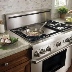 Professional Kitchen Appliances Backsplash Tiles Adding A Dash Of Cooking To Your With Thermador Avenue Appliance