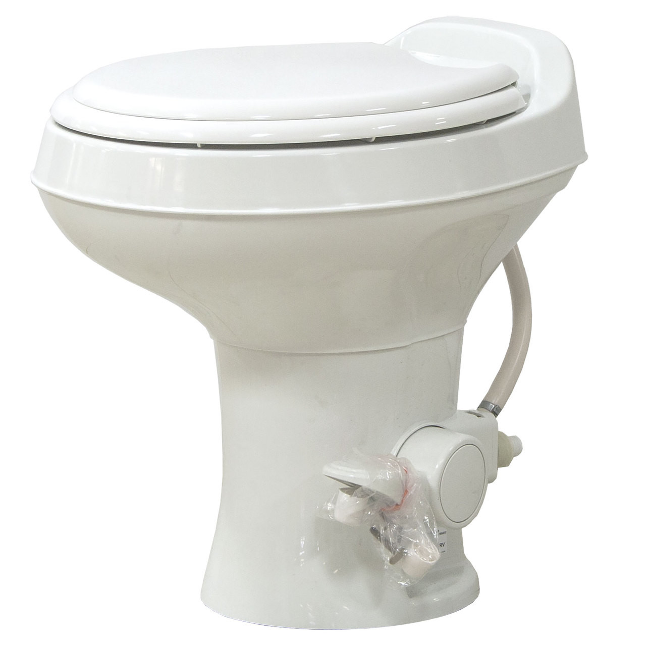 flush valve wiring diagram for bathroom [ 1280 x 1280 Pixel ]