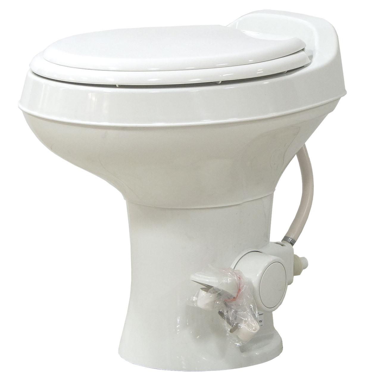 medium resolution of flush valve wiring diagram for bathroom