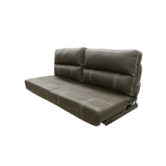 Sofa Beds For Motorhomes 399 Sofas Rv Couch 60 Flip Sleeper