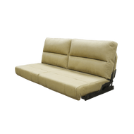 sofa beds for motorhomes costco sleeper with chaise rv couch 59 flip