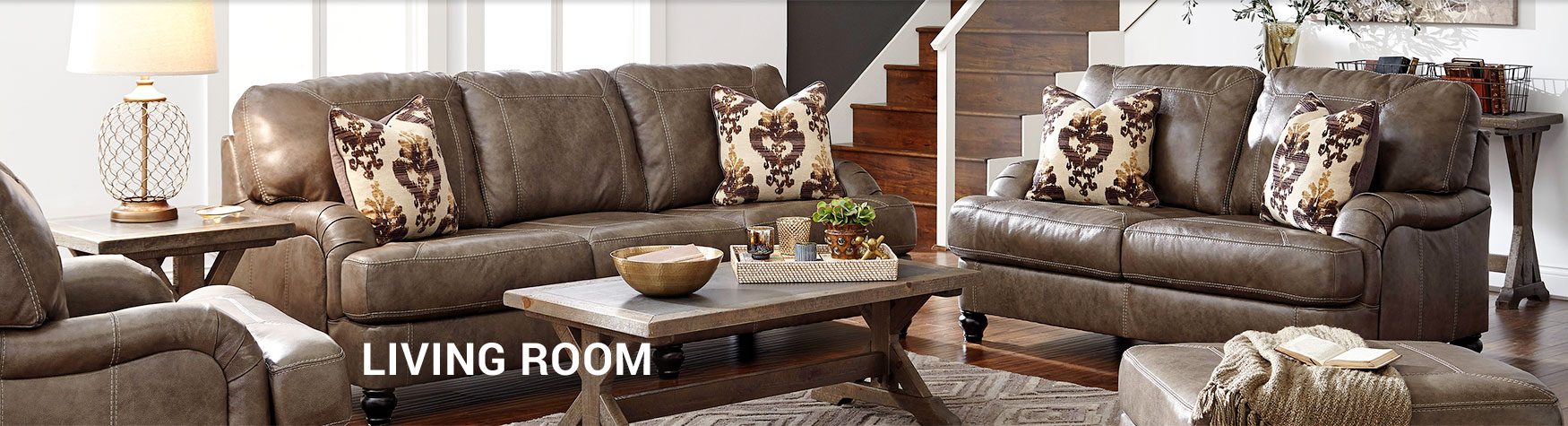 living room furniture for sale small design ideas 2018 on in spokane valley wa post falls id jpg