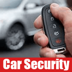 Audiovox Car Alarm Wiring Diagram Ski Doo Snowmobile Parts Stereo West Autotoys Audio And Accessories Omaha Ne If You Love Your Ride Have Come To The Right Place Because Nobody Takes Care Of Cars Their Customers Like