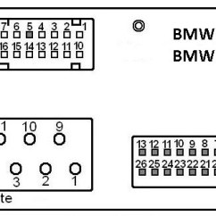 Vw Transporter T5 Stereo Wiring Diagram John Deere 1020 Range Rover 2002 2004 L322 Radio S Obstacles Audio Tech Direct You Can See The 3 Plugs Here Speakers Are In 26 Pin Plug To Right So These Ones Will Need Remove From This And