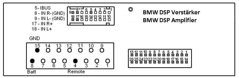 bmw bm54 wiring diagram  wiring diagram