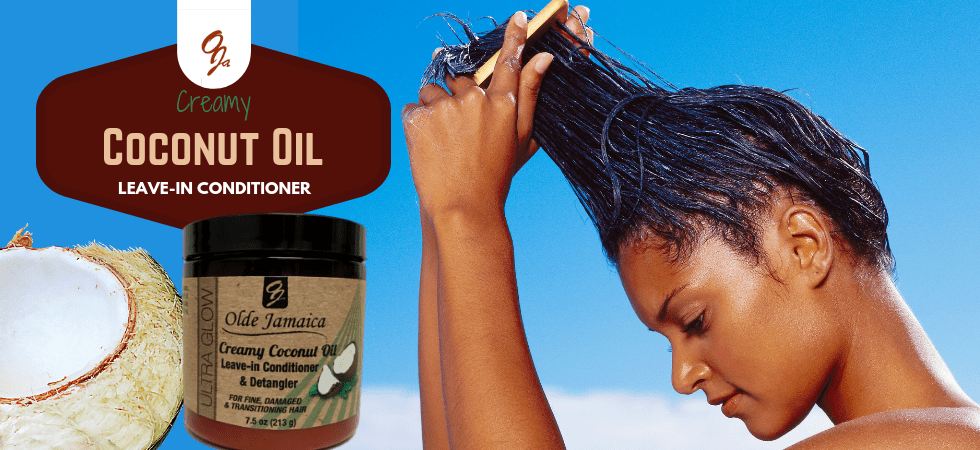 Natural Hair Loss Treatments Products For Regrowth Olde Jamaica