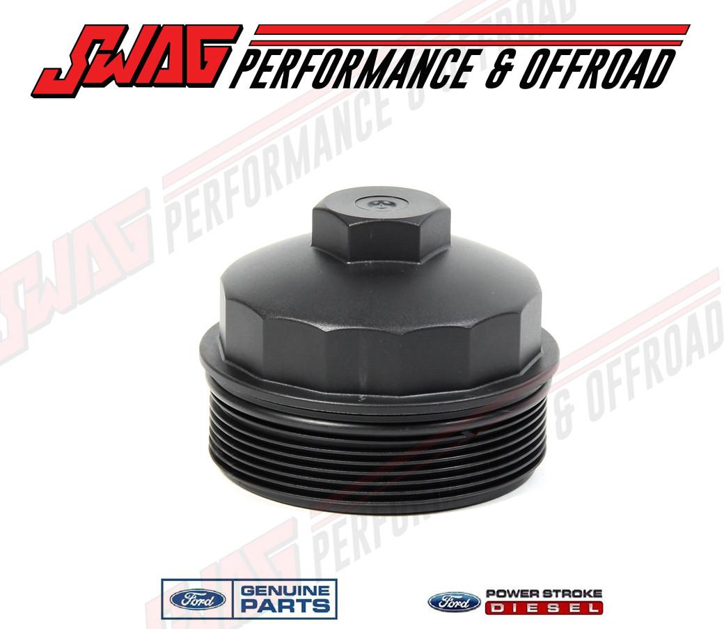hight resolution of  frame rail fuel filter cap image 1