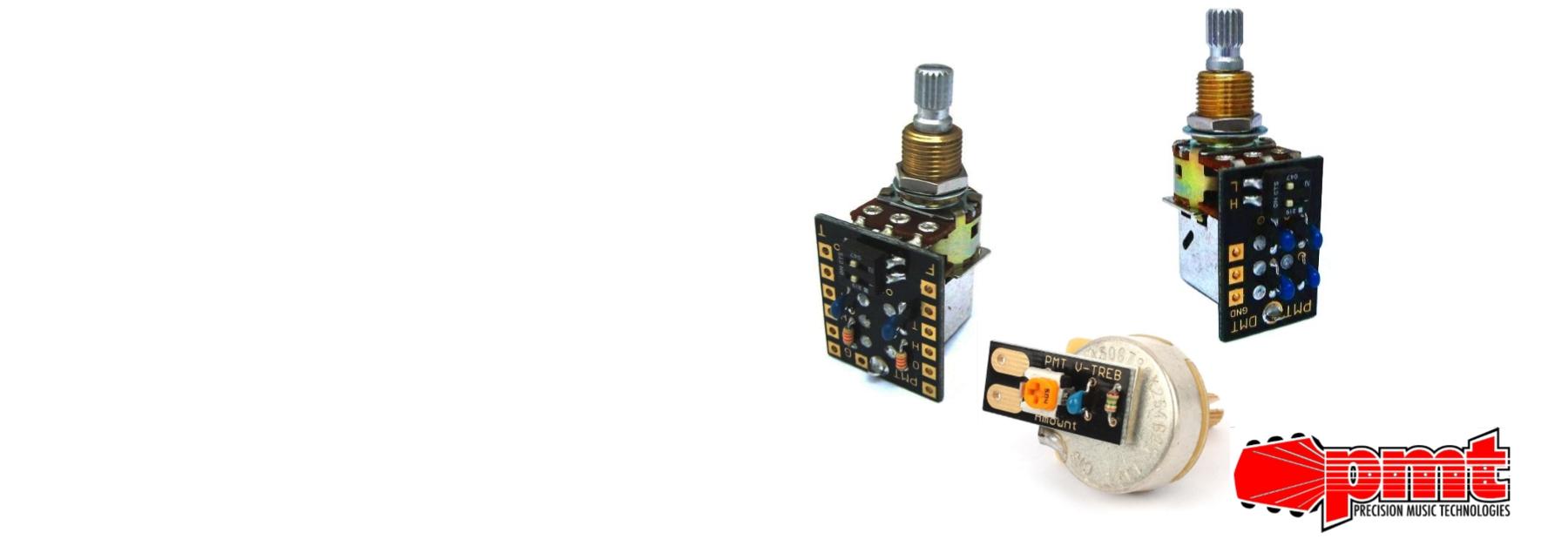 medium resolution of pmt sonic controls