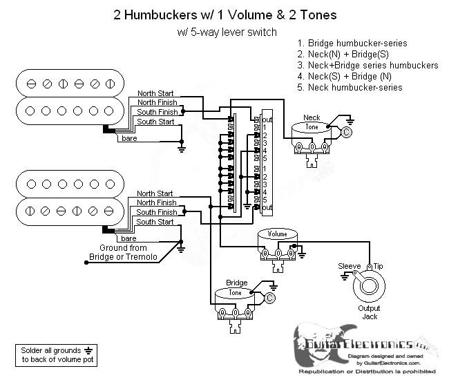 5 way light switch wiring diagram cbus dali 2 humbuckers lever 1 volume tones 05 click to enlarge