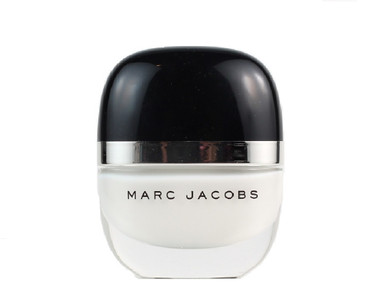 marc jacobs beauty enamored -shine