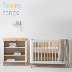 nursery chair australia dunelm garden covers baby furniture kids beds teeny 2 jpg