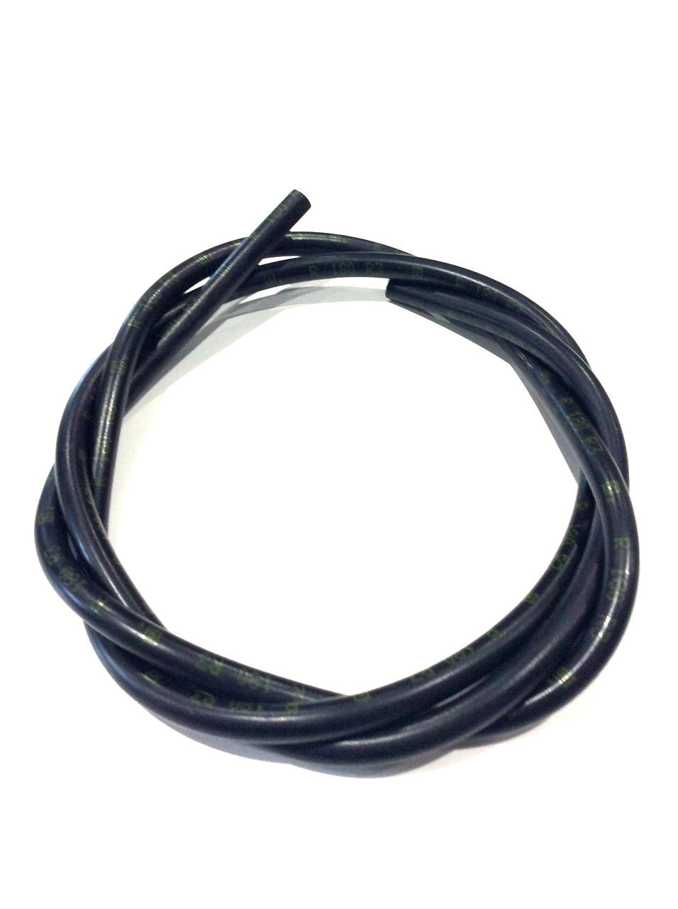 medium resolution of fuel hose per mtr for stihl ts400 0000 930 2803