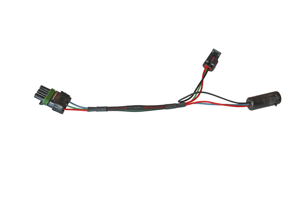 hight resolution of 98 5 2000 map png this map sensor adapter will plug in to the main wiring harness