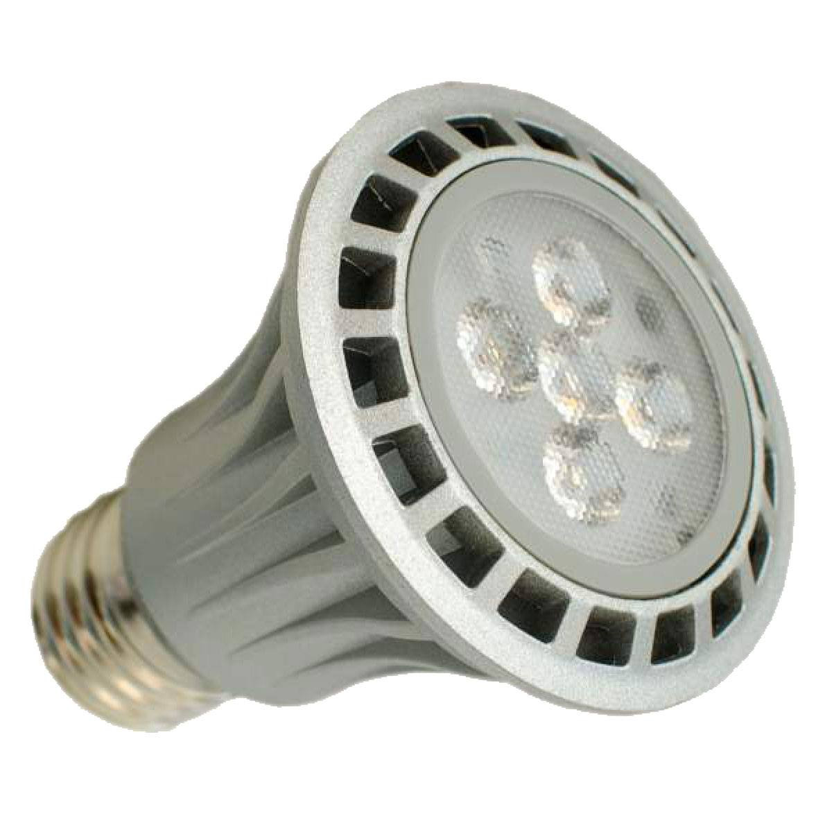 hight resolution of led replacement lamp xp20gw5 3000k