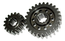 Quick change gears also gear chart performance engineering  manufacturing llc rh pemracing
