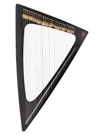 harps page 1 vanderbilt