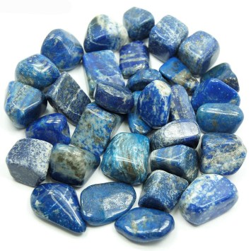 Image result for lapis