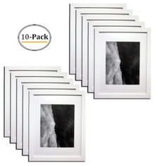 wholesale picture photo frames l buy in