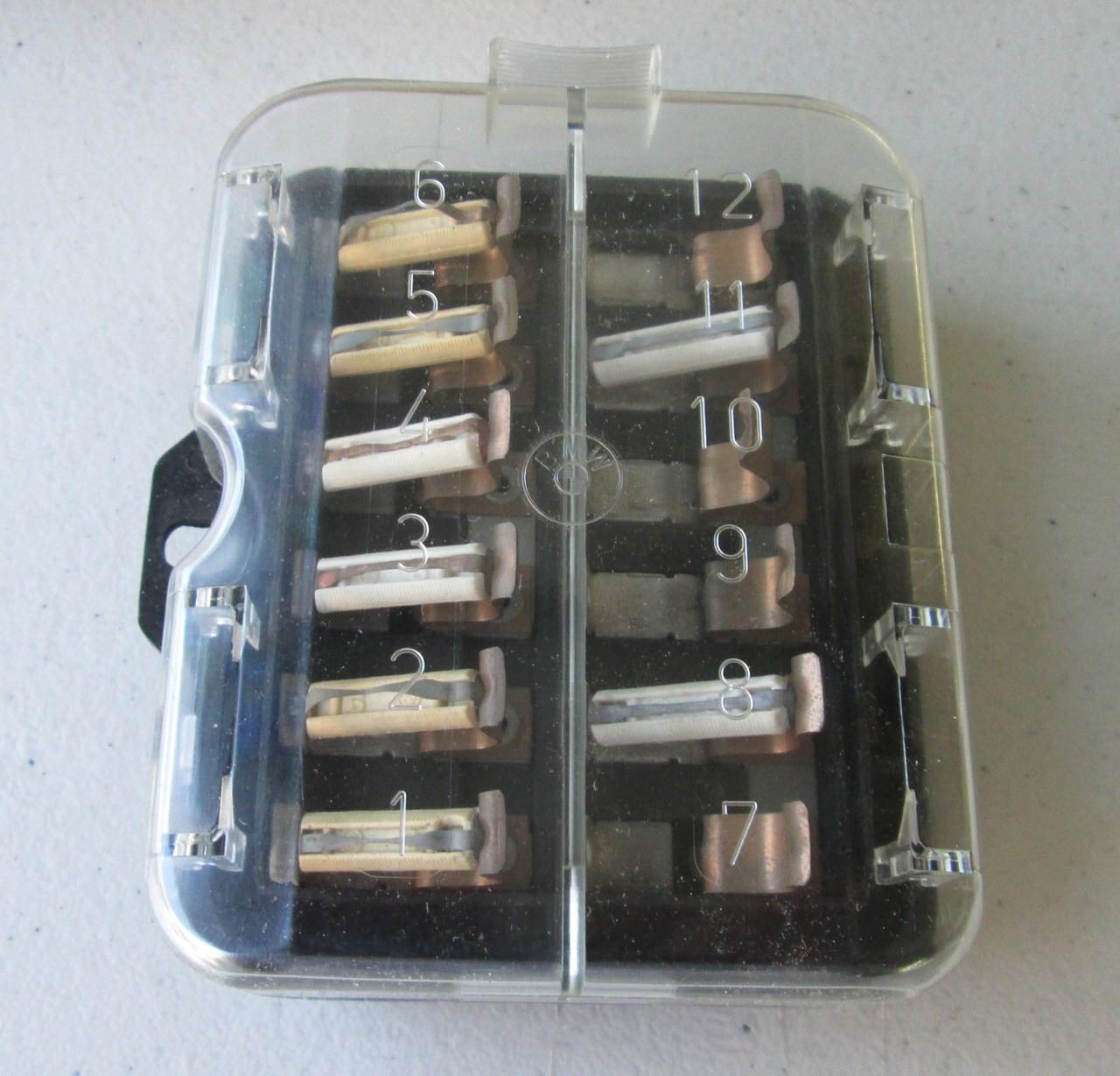 medium resolution of bmw 2002 fusebox 1971 73 rogerstii bmw x3 fuse box diagram bmw 2002 fusebox 1971 73