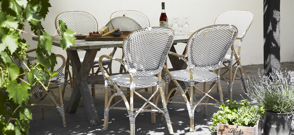 outdoor french bistro chairs chair covers bulk patio furniture contemporary best sika design